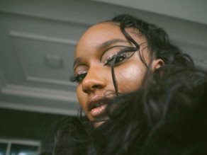 """Ayra Starr Is Back To The Future In New Video For """"Sare"""""""