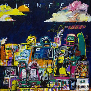 DRB-Lasgidi-Pioneers-Album-artwork.jpeg