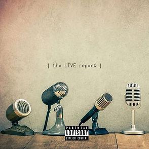 A-Q-MI-The-Live-Report.jpg
