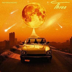 Patoranking-Three-album-art-cover.jpg