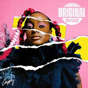 DJ-Cuppy-Original-Cuppy-Album-Art.jpg