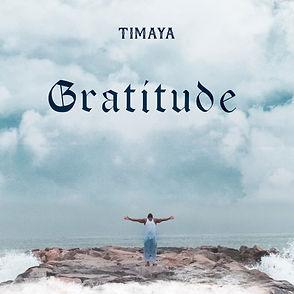 Timaya-Gratitude-Front-Cover.jpg