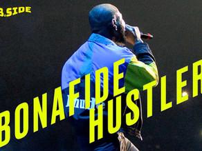 Davido, Bonafide Hustler