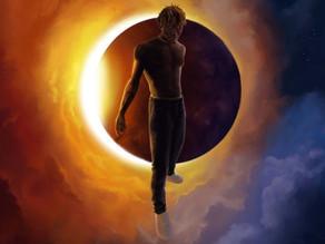 Essentials: Oxlade & DJ Troniq's Eclipse EP