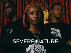 Nigerian Streetwear Brands To Keep On Your Radar In 2021