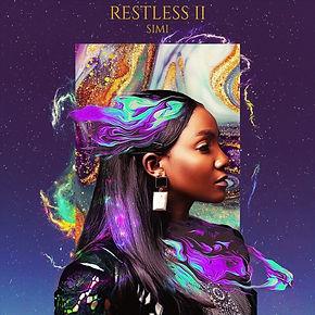 Simi-Restless-II-cover.jpeg