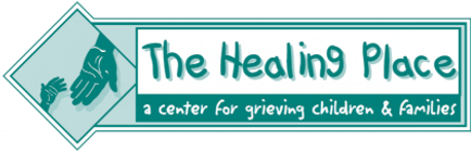 grief, death, florence, muscle shoals, alabama, children, bereavement, support, counseling, teens, suicide, support groups, support group, northwest alabama, child, death in schools, loss of a loved one