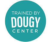 trained by dougy center.jpg