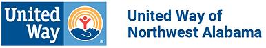 united way of northwest alabama logo.png