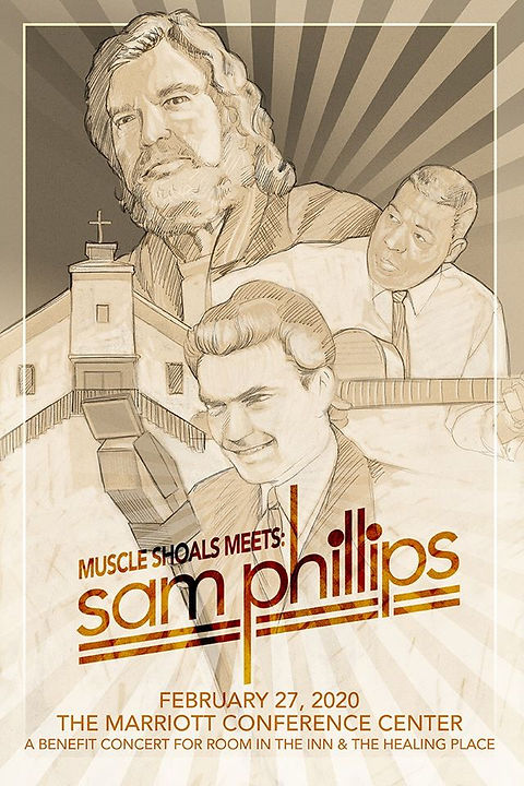 sam phillips.jpg