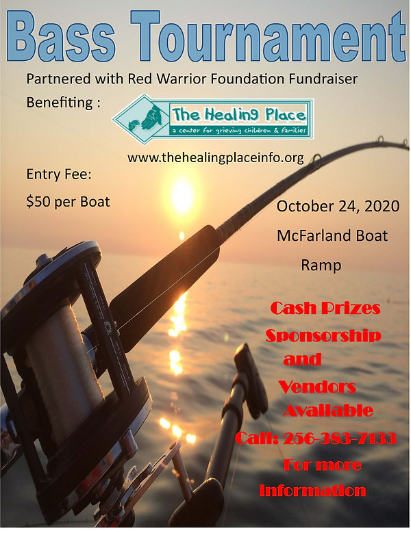 fishing tournament flyer.jpg