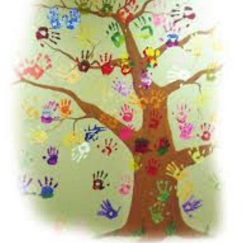 tree with handprint.jpg