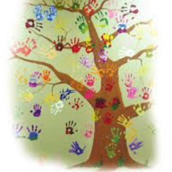 tree with handprint.jpg