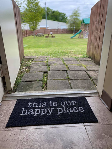happy place.jpg