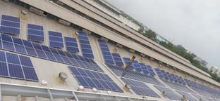 GMM Pfaudler Ltd., Karamsad, Gujarat