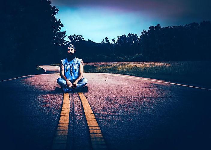 G in road.jpg