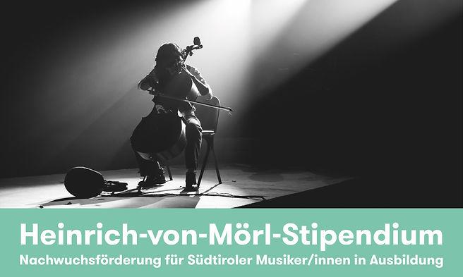Heinrich-von-Moerl-Stipendium klein.jpg