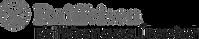 Logo RKA__vertikal_4C_deut sch_weißer H