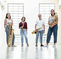 SAGS Quartett Kopie.jpg