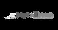 logo-payroll-v2[32636]_sw.png