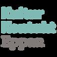 KKE-logo-4c.png