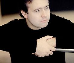 Alexei Volodin High Res 3 - credit Marco