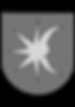 Gemeindewappen_sw.png