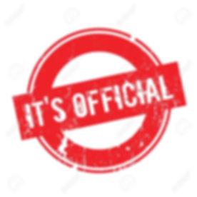 It's Official.jpg