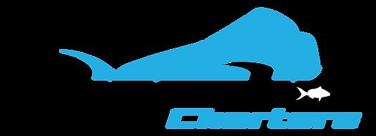 snapshot-logo-ltbg-lg-trans.png