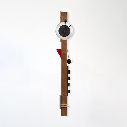 שעון מטוטלת ענק דגם ART