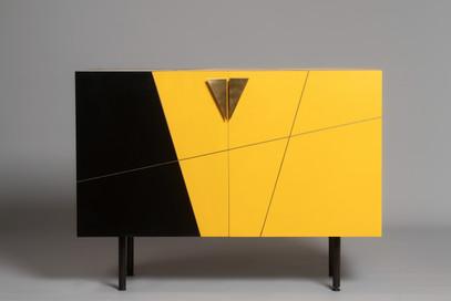 שידה צהובה פרונטלי-1.jpg