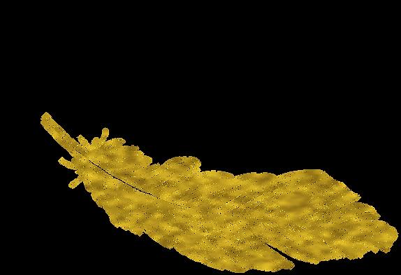 LMF logo black gold.png