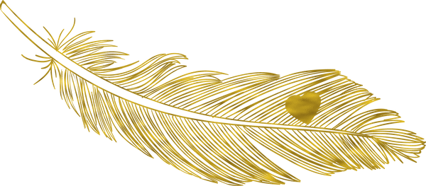 FEATHER GOLD foil.png