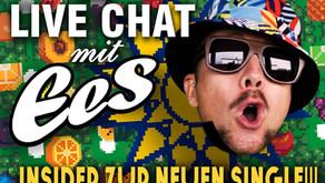 EES im BIG Live Chat