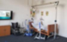 Training Room Pic.jpg