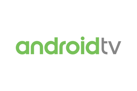 Android_TV-Logo.wine.png