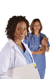 black nurse.jpg