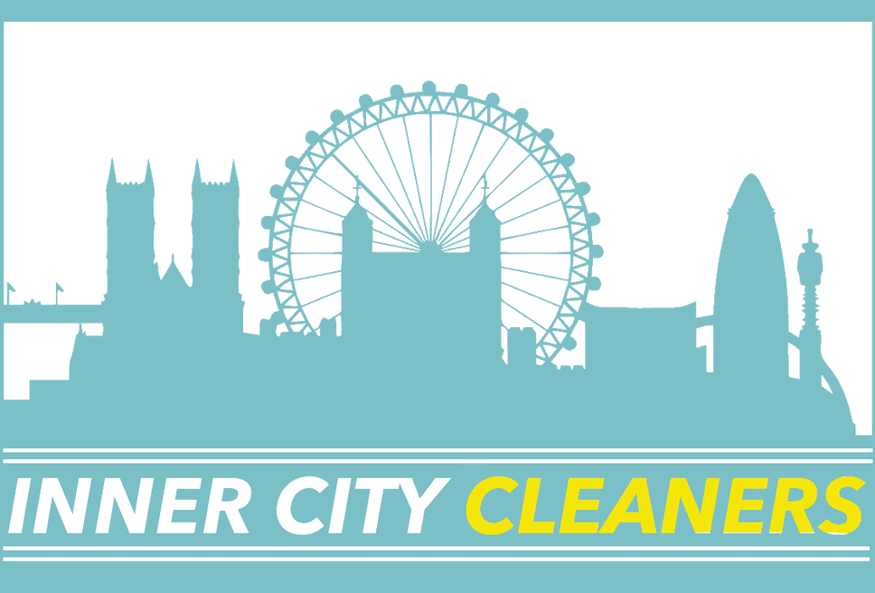 icity-cleaners3-1.png