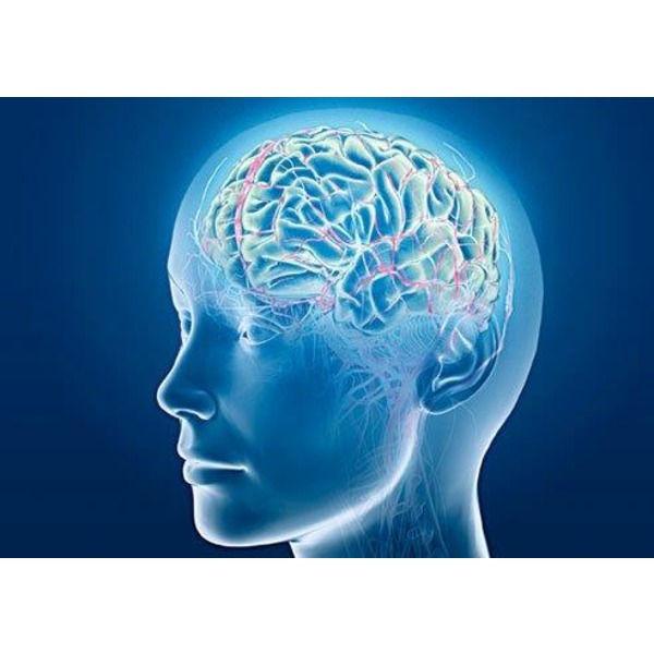Care Training- Mental Health Pathway