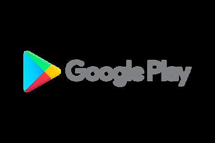 Google_Play-Logo.wine.png