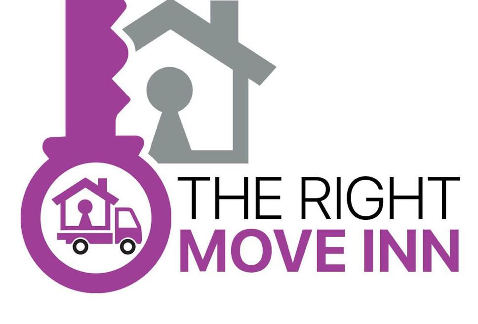the-right-move-inn-5a78cc27b2ca9.jpg