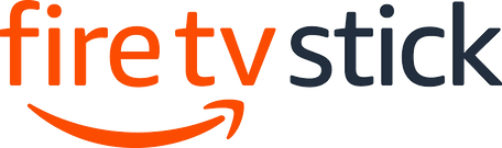 Amazon_Fire_TV_Stick_logo.png