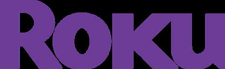 1200px-Roku_logo.svg.png