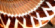 banner_electrical.jpg