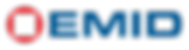 Emid logo1.png
