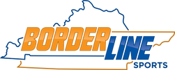 Borderline Sports Logo_Color.png