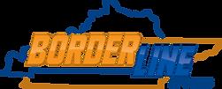 Borderline Sports Logo_Color.png