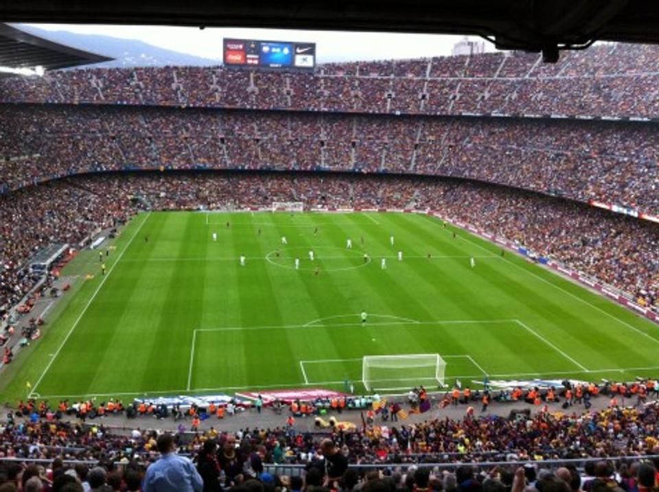 estadio-463349_960_720.jpg