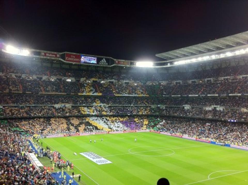 football-stadium-254443_960_720.jpg