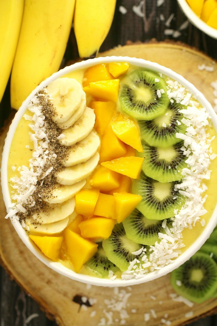 Mango-Banana-Smoothie-Bowl-2.jpg